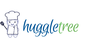Huggle Tree Private Catering for Home and Business